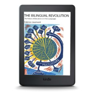 The Bilingual Revolution – eBook