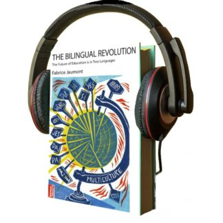 audiobook-bilingual revolution2